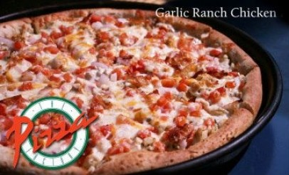 The Pizza Factory Provo Lindon Spanish Fork