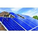 $500 Toward Solar Installation
