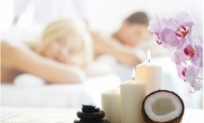 60-Minute Therapeutic Massage ($60 Value)
